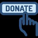 Ajută Asociația
